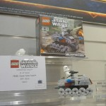 Toy Fair 2014 LEGO Star Wars 002