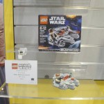 Toy Fair 2014 LEGO Star Wars 006