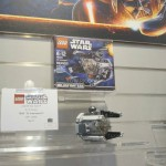 Toy Fair 2014 LEGO Star Wars 008
