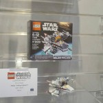 Toy Fair 2014 LEGO Star Wars 010