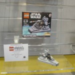Toy Fair 2014 LEGO Star Wars 012