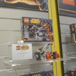Toy Fair 2014 LEGO Star Wars 014
