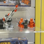Toy Fair 2014 LEGO Star Wars 015