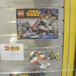 Toy Fair 2014 LEGO Star Wars 016