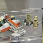 Toy Fair 2014 LEGO Star Wars 017