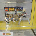 Toy Fair 2014 LEGO Star Wars 018