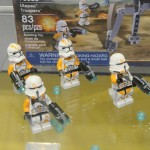 Toy Fair 2014 LEGO Star Wars 019