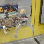 Toy Fair 2014 LEGO Star Wars 020