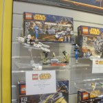 Toy Fair 2014 LEGO Star Wars 021