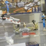 Toy Fair 2014 LEGO Star Wars 022