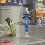 Toy Fair 2014 LEGO Star Wars 025