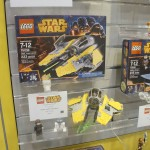 Toy Fair 2014 LEGO Star Wars 026