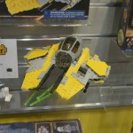 Toy Fair 2014 LEGO Star Wars 027