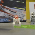 Toy Fair 2014 LEGO Star Wars 031