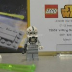 Toy Fair 2014 LEGO Star Wars 032