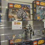 Toy Fair 2014 LEGO Star Wars 033