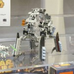 Toy Fair 2014 LEGO Star Wars 034