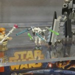 Toy Fair 2014 LEGO Star Wars 035