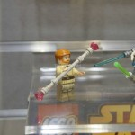 Toy Fair 2014 LEGO Star Wars 036