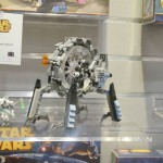 Toy Fair 2014 LEGO Star Wars 037