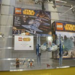 Toy Fair 2014 LEGO Star Wars 038