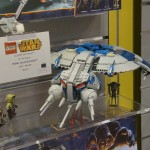 Toy Fair 2014 LEGO Star Wars 044