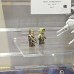 Toy Fair 2014 LEGO Star Wars 047