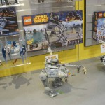 Toy Fair 2014 LEGO Star Wars 048