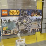 Toy Fair 2014 LEGO Star Wars 049