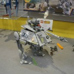 Toy Fair 2014 LEGO Star Wars 050