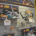 Toy Fair 2014 LEGO Star Wars 053