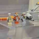 Toy Fair 2014 LEGO Star Wars 054