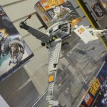 Toy Fair 2014 LEGO Star Wars 055