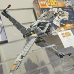 Toy Fair 2014 LEGO Star Wars 056