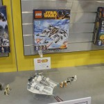 Toy Fair 2014 LEGO Star Wars 057