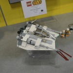 Toy Fair 2014 LEGO Star Wars 058