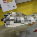 Toy Fair 2014 LEGO Star Wars 059