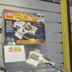 Toy Fair 2014 LEGO Star Wars 063