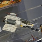 Toy Fair 2014 LEGO Star Wars 064