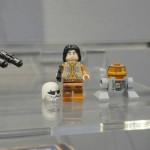 Toy Fair 2014 LEGO Star Wars 070