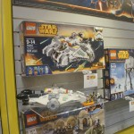 Toy Fair 2014 LEGO Star Wars 071