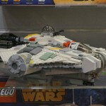 Toy Fair 2014 LEGO Star Wars 073