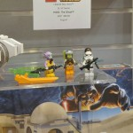 Toy Fair 2014 LEGO Star Wars 074