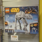 Toy Fair 2014 LEGO Star Wars 075