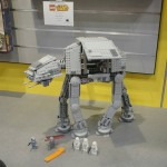 Toy Fair 2014 LEGO Star Wars 076