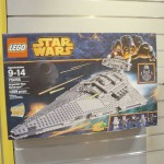 Toy Fair 2014 LEGO Star Wars 082