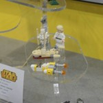 Toy Fair 2014 LEGO Star Wars 091