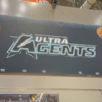 Toy Fair 2014 LEGO Ultra Agents001