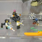 Toy Fair 2014 LEGO Ultra Agents004