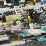 Toy Fair 2014 LEGO Ultra Agents008